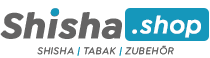 Shisha Tabak Kohle kaufen bei shisha.shop
