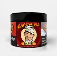 Capital Bra 200g - BALLERT