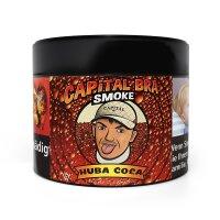 Capital Bra 200g - HUBA COLA