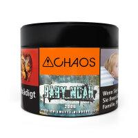 Chaos 200g - BABY NOAH