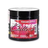 Chillma 500g - PERSIAN APPLE