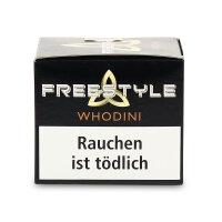 Freestyle 150g - WHODINI