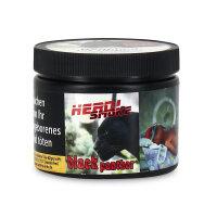 Hero Smoke 200g - BLACK PANTHER