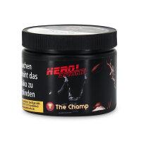 Hero Smoke 200g - THE CHAMP