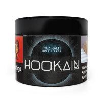 Hookain 200g - EYEZ KALT