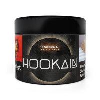 Hookain 200g - ORANGINA