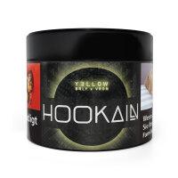 Hookain 200g - YELLOW