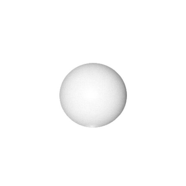 Kaya - Ventilkugel 9,5 mm