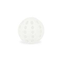 KS - Silikon Diffusor BALL - Klar
