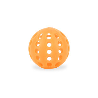 KS - Silikon Diffusor BALL - Orange