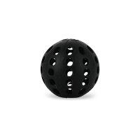 KS - Silikon Diffusor BALL - Schwarz