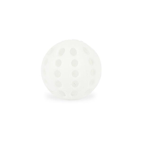 KS - Silikon Diffusor BALL - Weiß