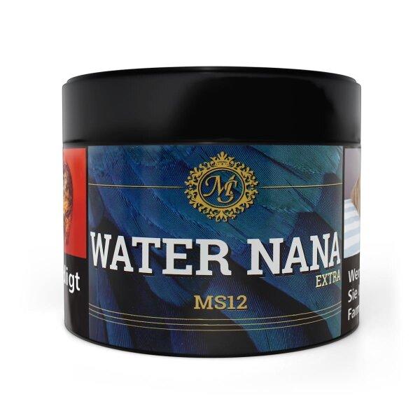 Magic Smoke 200g - WATER NANA extra MS12
