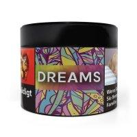 Paradox 200g - DREAMS