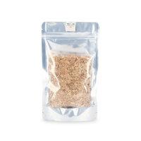 Nubia 25g - Super Dry Unwashed Rohtabak