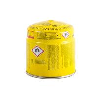 Rsonic - Gaskartusche 190g