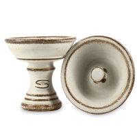 Saphire - TonKopf N° 5 - Air (beige/braun)