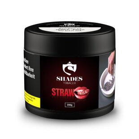 Shades 200g - STRAW BITCH