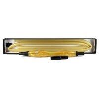 Shisharia - Schlauch Set K2 breit - Gelb