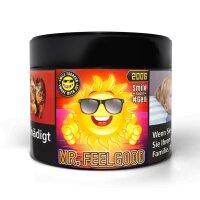 Smile 200g - MR. FEELGOOD