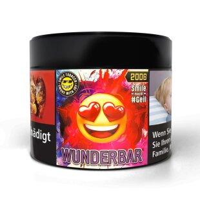 Smile 200g - WUNDERBAR