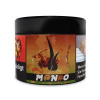 Smokeys Baseline 200g - MANGO
