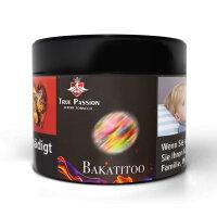 True Passion 200g - BAKATITOO