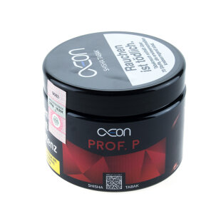 Aeon 200g - PROF. P