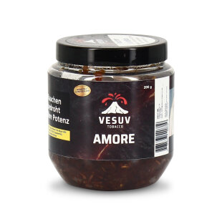 Vesuv 200g - AMORE