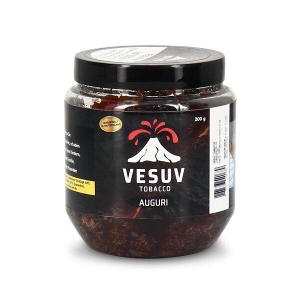 Vesuv 200g - AUGURI