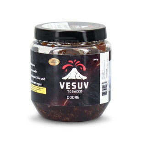 Vesuv 200g - ODORE