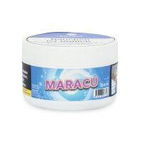 Victory 200g - MARACU