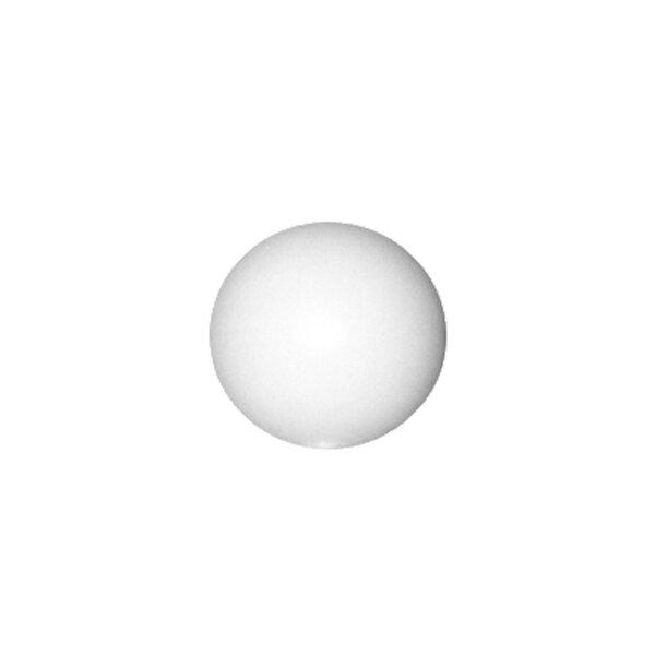 Wookah - Ventilkugel GJC 12mm