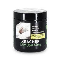 Xracher 200g - CACT LEM MANG
