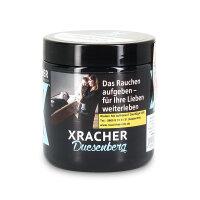 Xracher 200g - DUESENBERG