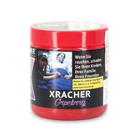 Xracher 200g - GRPEBRRY