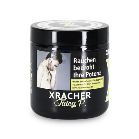 Xracher 200g - JUICY P.
