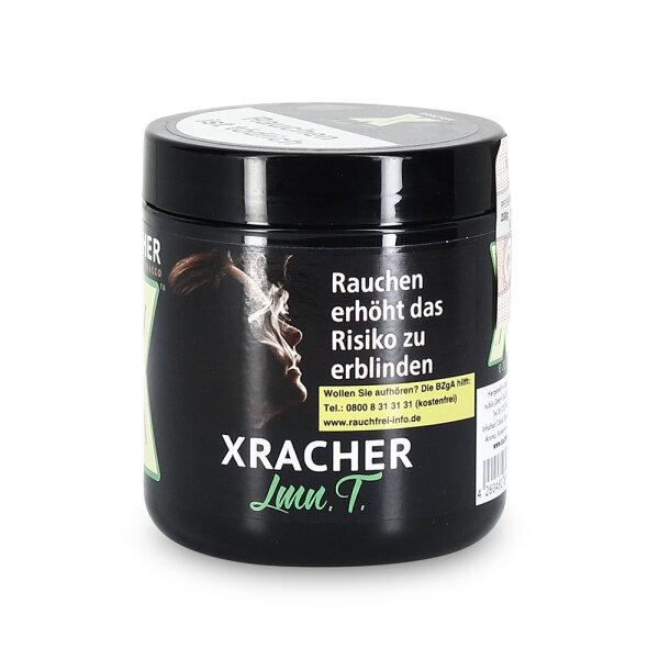 Xracher 200g - LMN T.