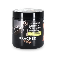 Xracher 200g - PCHY