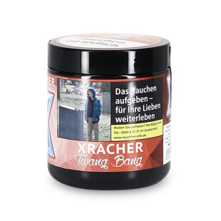 Xracher 200g - TWANG BANG