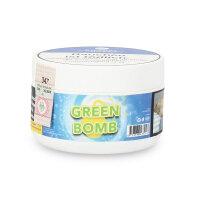 Victory 200g - GREEN BOMB