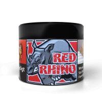 Maridan 150g - RED RHINO