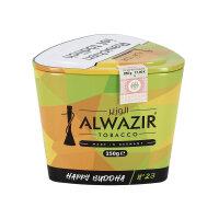 Alwazir 250g - HAPPY BUDDHA N°23