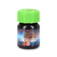 ATH - Mix 25ml - AQUA ONE