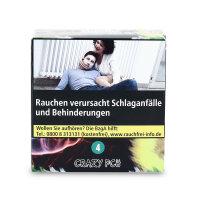 Aqua Mentha 200g - CRAZY PCH (4)