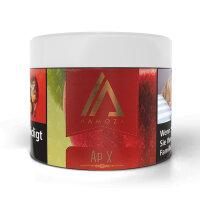 Aamoza 200g - AP X