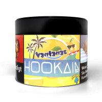 Hookain 200g - VANTANAZ