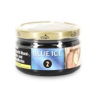 Adalya 200g - BLUE ICE (2)