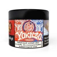 187 Tobacco 200g - YAKUZA