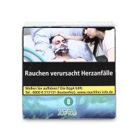 Aqua Mentha 200g - ZERO (0)